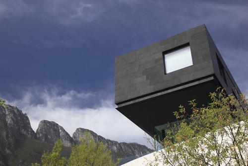 bc-house-glr-arquitectos-11