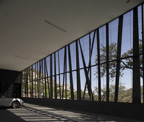 bc-house-glr-arquitectos-12