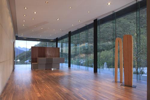 bc-house-glr-arquitectos-13