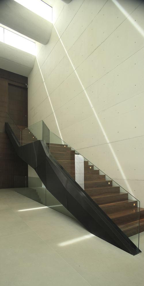 bc-house-glr-arquitectos-14