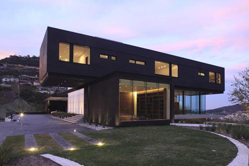 bc-house-glr-arquitectos-2