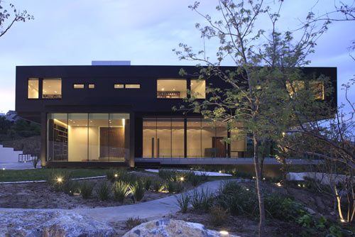 bc-house-glr-arquitectos-3