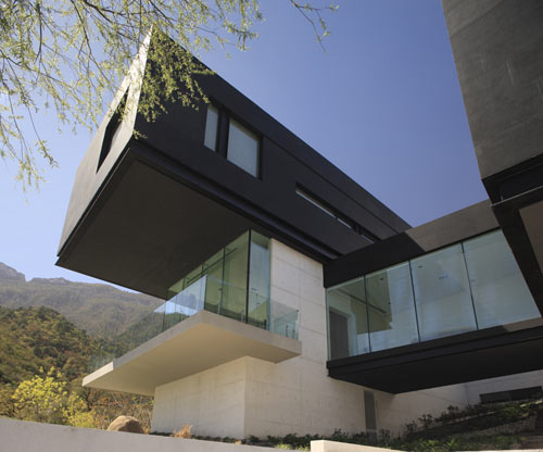 bc-house-glr-arquitectos-5