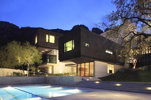 bc-house-glr-arquitectos-6