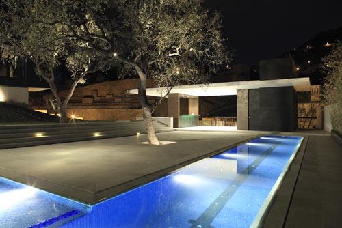 bc-house-glr-arquitectos-7