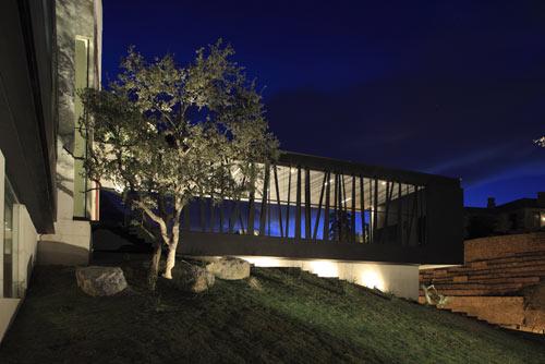 bc-house-glr-arquitectos-8