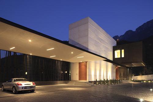 bc-house-glr-arquitectos-9