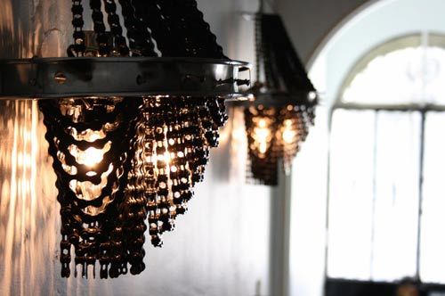 bike-part-chandeliers-4