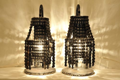 bike-part-chandeliers-5