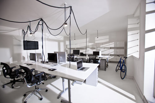 brandbase-office-most-architecture-5