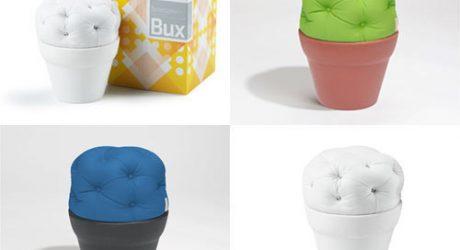 barbecook puuur taking on health ier grilling design milk. Black Bedroom Furniture Sets. Home Design Ideas