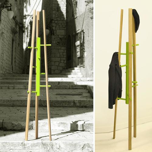 cactus-coat-hanger-2