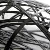 carbon-fiber-stone-peter-donders-4