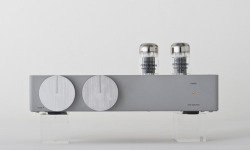 case-real_tube-amp_1