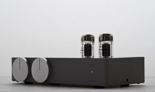case-real_tube-amp_5