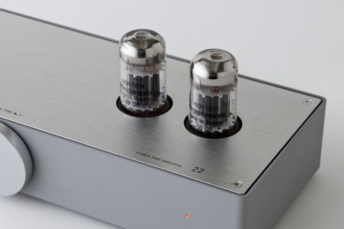case-real_tube-amp_9