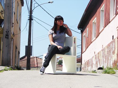 chair-bi-2