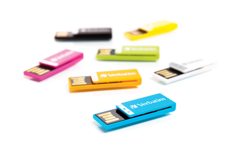 clip-it-usb-03