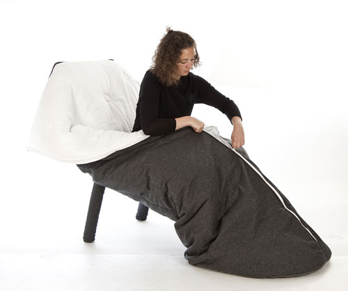 Cocoon by Superette in home furnishings  Category