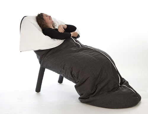 cocoon-chair-superette-3