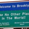 deadgood-ff-5-brooklyn