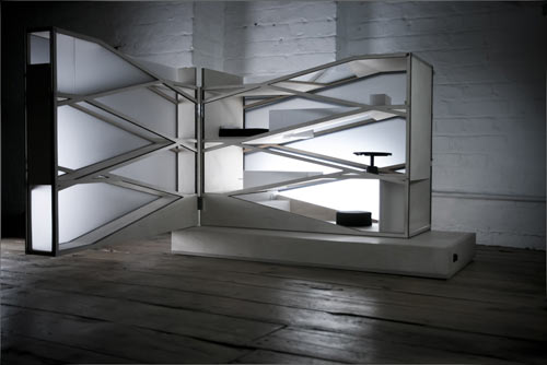 dollshouse-tdo-architecture-3