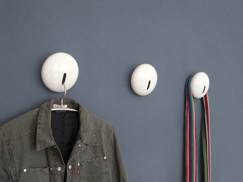 drop-coatrack-1