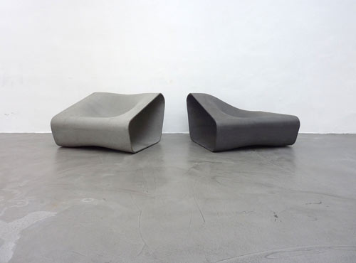 dune-seating-3