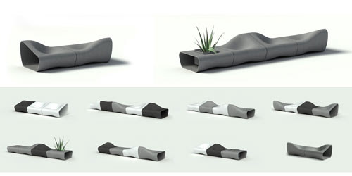 dune outdoor furniture. dune will officially launch on the international market in spring 2011 outdoor furniture c