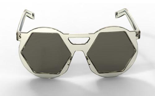 dzmitry-samal-eyewear-06