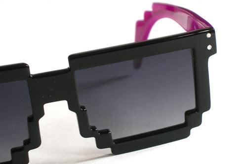Dzmitry Samal Eyewear