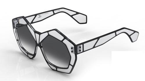 dzmitry-samal-eyewear-leo