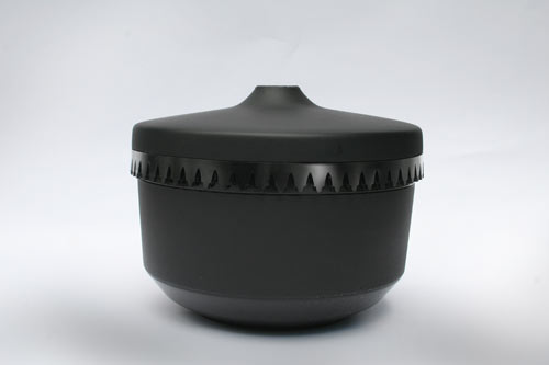Earn/Urn by Neil Conley in main home furnishings  Category