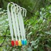 goodjoy-hanging-toothbrush-1