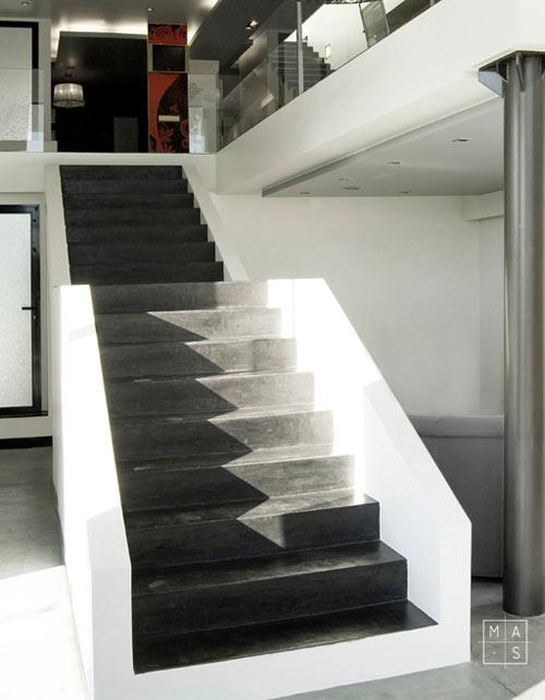 house-la-coruna-mas-11