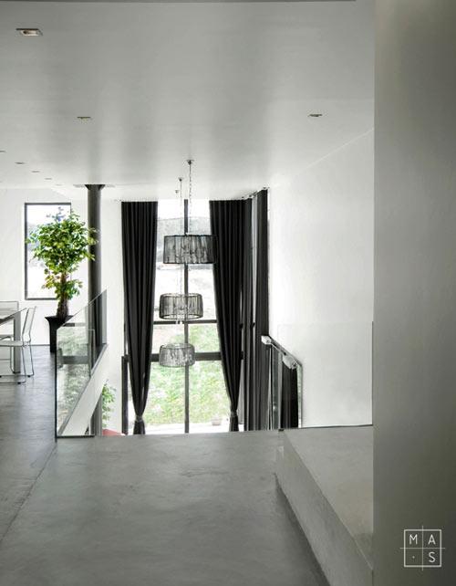 house-la-coruna-mas-12
