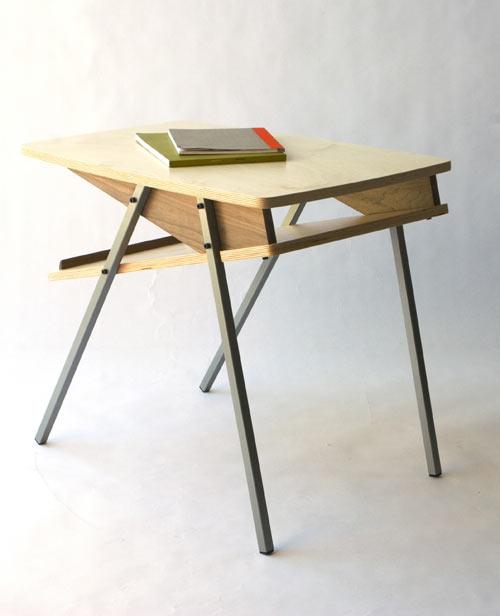 jackson-street-furniture-2