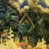 john-paul-philippe-1-burchfield