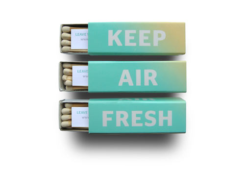 keep-air-fresh-2
