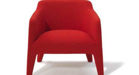 Kelly Chair by Jardan