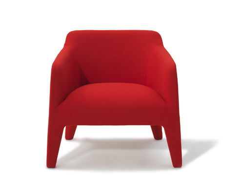 Kelly Chair by Jardan