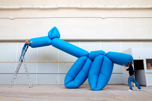 la-bolleur-balloon-animals-3