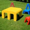 letters-furniture-children-2