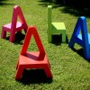 letters-furniture-children-3