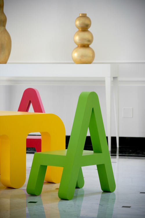 letters-furniture-children-4