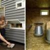 modern-hen-house-4