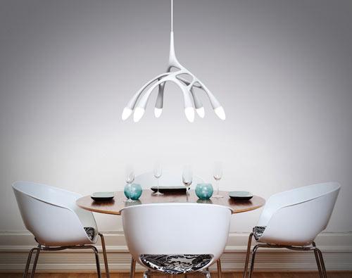 nlc-lamp-1