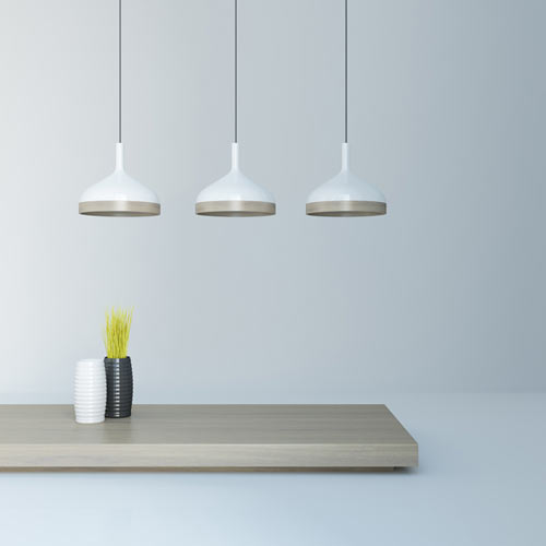 Plera by DZstudio in main home furnishings  Category