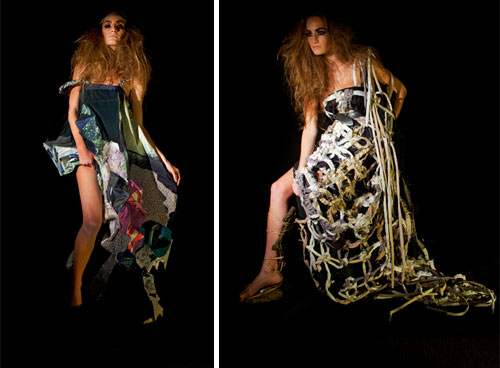 Reconstruction 2.0 in style fashion main art  Category