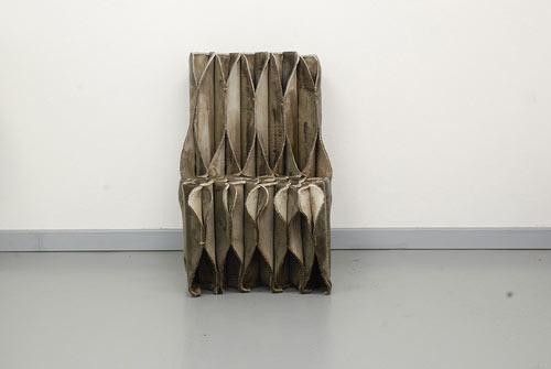 Relics by Jakub Szczesny in main home furnishings art  Category